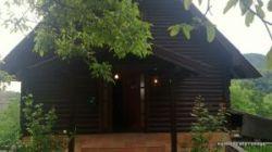 Samobor - Slani dol - kuća sa pogledom na prirodu