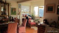 Mikulići - tri odvojena stana u kući po povoljnoj cjeni