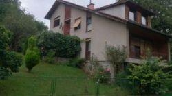 Maksimir, Laščina- Rim, katnica, 210 m2 za 195.000 Eura
