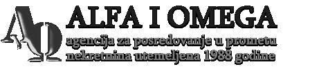 Alfa i Omega nekretnine
